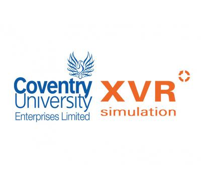 Coventry and XVR form strategic partnership