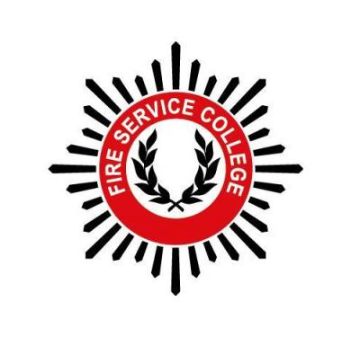 Fire Service College latest addition to XVR Community